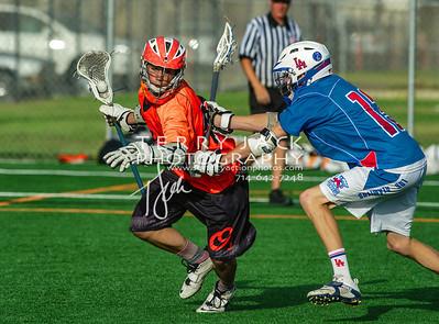 Lacrosse-130
