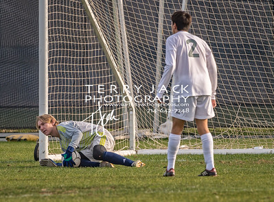 Edison vs  CDM Boys Soccer-63