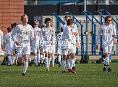Edison vs  CDM Boys Soccer-8-2