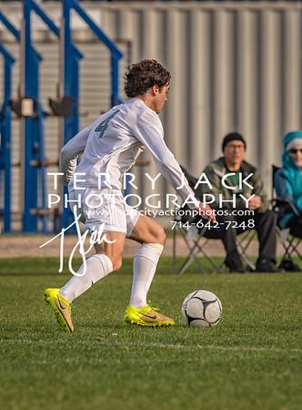 Edison vs  CDM Boys Soccer-58-2