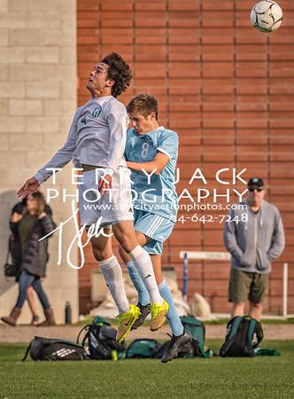 Edison vs  CDM Boys Soccer-83