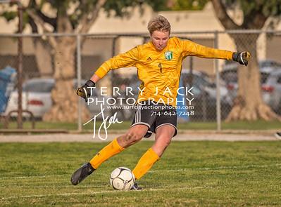Edison vs  CDM Boys Soccer-76