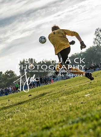 Edison vs  CDM Boys Soccer-23