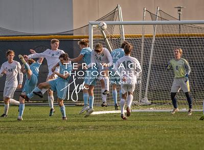 Edison vs  CDM Boys Soccer-31-2