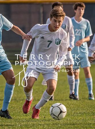 Edison vs  CDM Boys Soccer-15-2