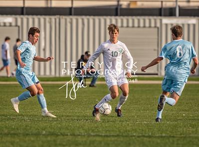 Edison vs  CDM Boys Soccer-38