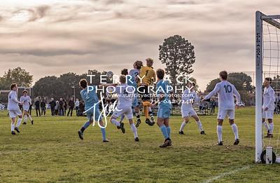 Edison vs  CDM Boys Soccer-7