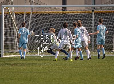 Edison vs  CDM Boys Soccer-27-2