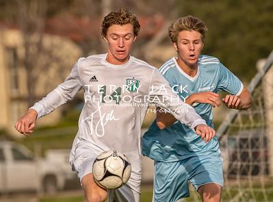 Edison vs  CDM Boys Soccer-47