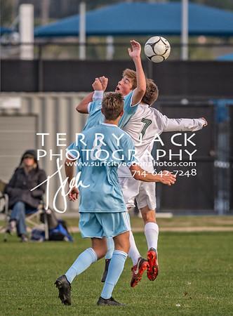 Edison vs  CDM Boys Soccer-91