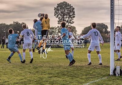 Edison vs  CDM Boys Soccer-6