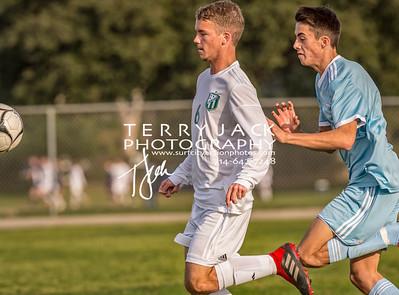 Edison vs  CDM Boys Soccer-68