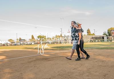 HB vs  Los Al Softball-10-2