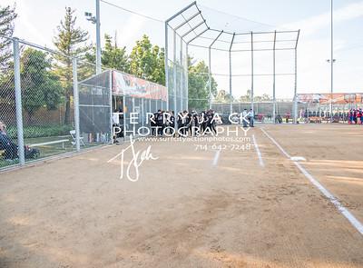 HB vs  Los Al Softball-24-2
