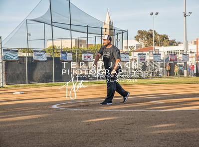 HB vs  Los Al Softball-14-2
