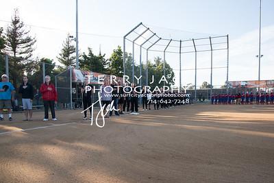 HB vs  Los Al Softball-23-2