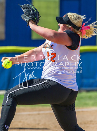 HB vs Fountain Valley Softball-062