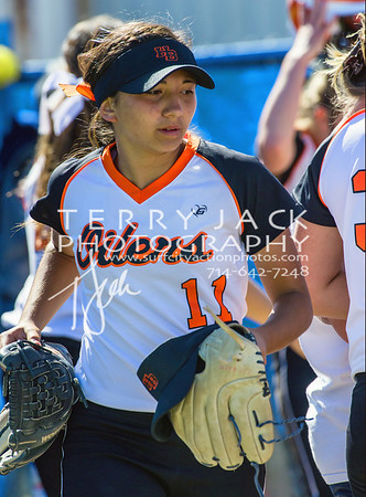 HB vs Fountain Valley Softball-152