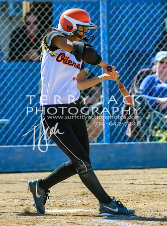 HB vs Fountain Valley Softball-141