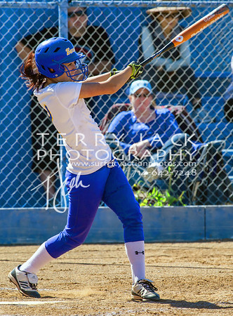 HB vs Fountain Valley Softball-047