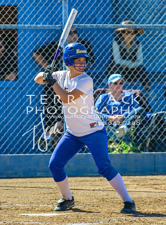 HB vs Fountain Valley Softball-076