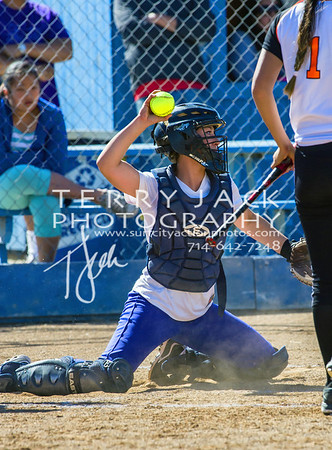 HB vs Fountain Valley Softball-147