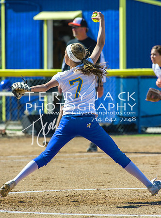 HB vs Fountain Valley Softball-104