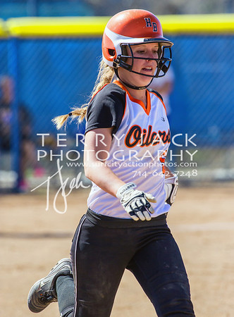 HB vs Fountain Valley Softball-126