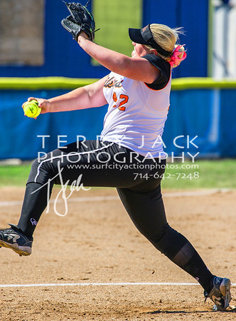 HB vs Fountain Valley Softball-057