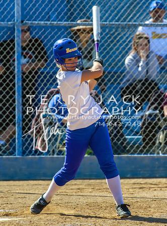 HB vs Fountain Valley Softball-080