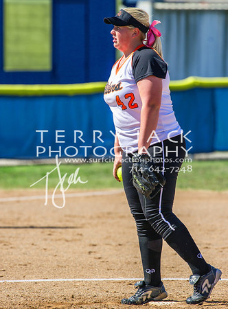 HB vs Fountain Valley Softball-053