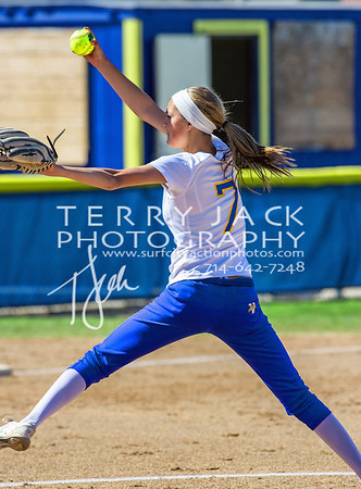 HB vs Fountain Valley Softball-094