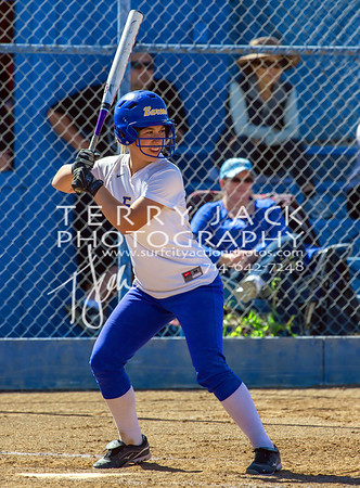 HB vs Fountain Valley Softball-077