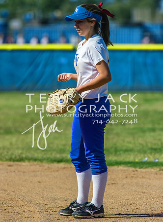 HB vs Fountain Valley Softball-128
