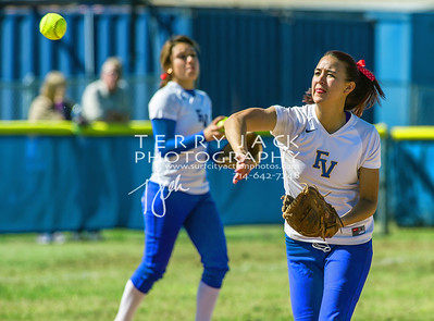 HB vs Fountain Valley Softball-089