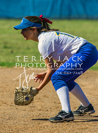 HB vs Fountain Valley Softball-129