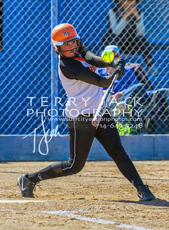 HB vs Fountain Valley Softball-114
