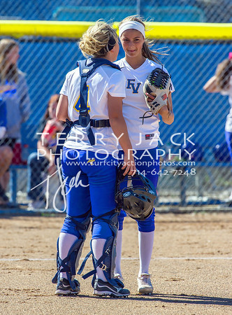 HB vs Fountain Valley Softball-110