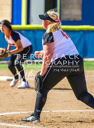 HB vs Fountain Valley Softball-061