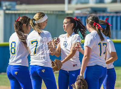 HB vs Fountain Valley Softball-098