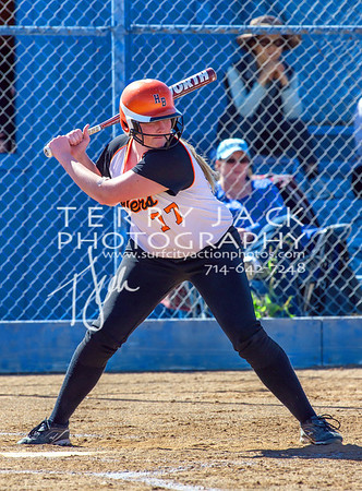 HB vs Fountain Valley Softball-101