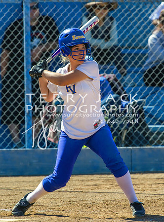 HB vs Fountain Valley Softball-072