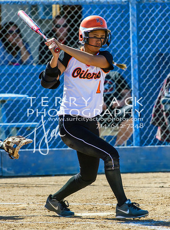 HB vs Fountain Valley Softball-144