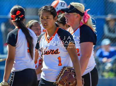 HB vs Fountain Valley Softball-088