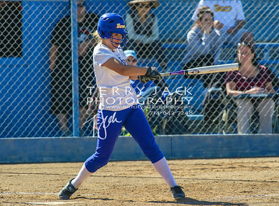 HB vs Fountain Valley Softball-074