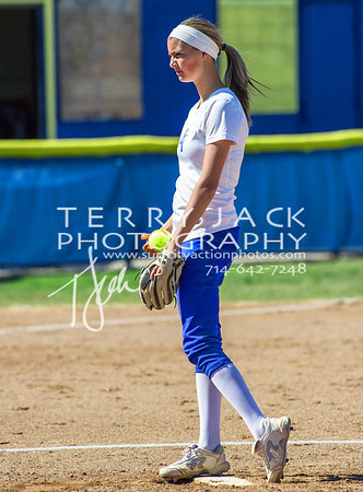 HB vs Fountain Valley Softball-091