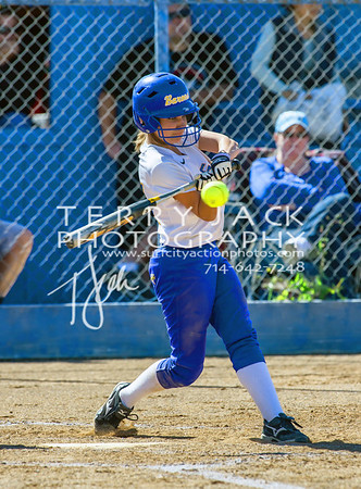 HB vs Fountain Valley Softball-038
