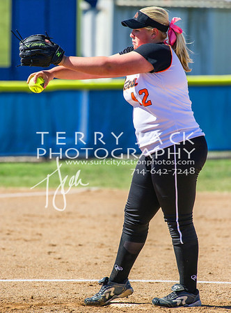 HB vs Fountain Valley Softball-055