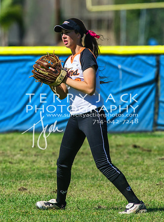HB vs Fountain Valley Softball-050