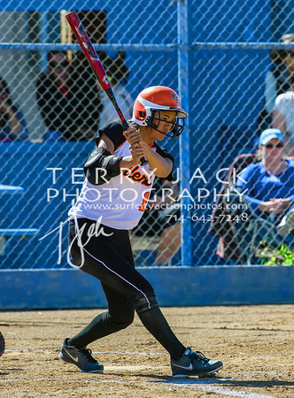 HB vs Fountain Valley Softball-151